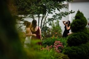 belinda-alvin-wedding-0112