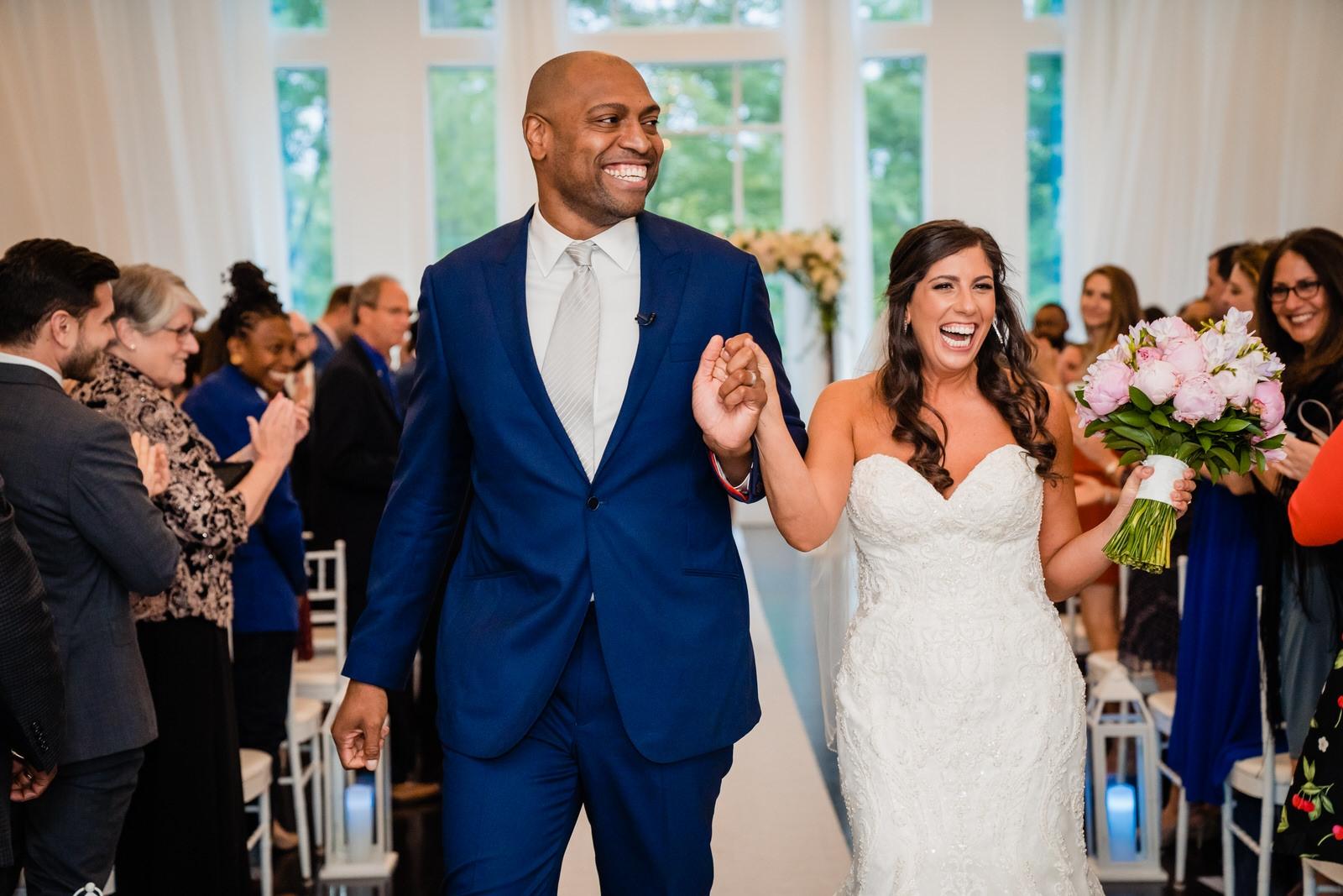 Ally-Jason-Lakeview-Pavilion-Foxborough-Massachusetts-wedding-photographer-nicole-chan-0011