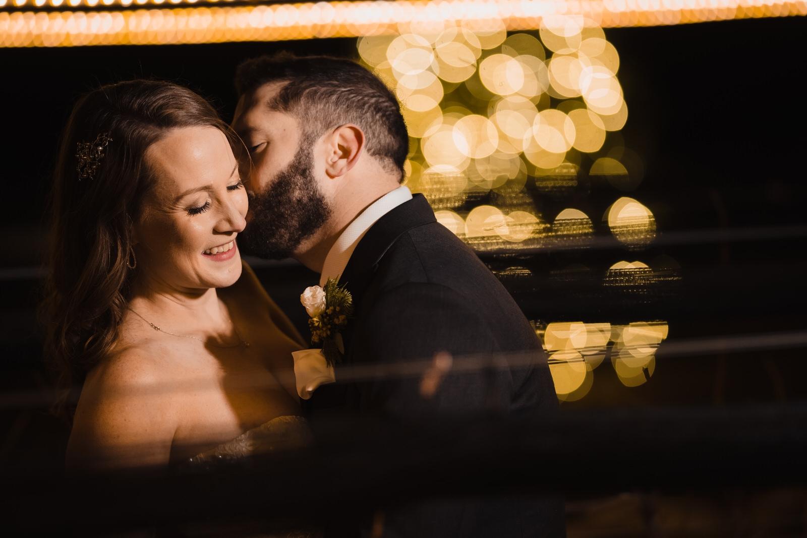 alison-john-labelle-winery-amherst-ma-wedding-massachusetts-wedding-photographer-0017