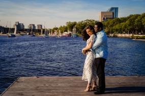 MarcelleNashief-Boston-Charles-River-0003