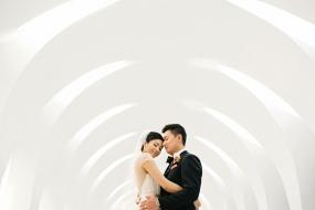 best-boston-wedding-photographer_0007