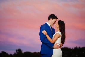 melanie-jay-the-cape-club-wedding-photos-falmouth-cape-cod-wedding-photographer-nicole-chan-0007