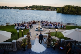 tiffany-jeff-grand-view-wedding-photographer-nicole-chan-photography-005