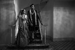 best-boston-wedding-photographer-nicole-chan-photography-028