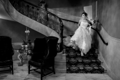 caroline-sergio-009-fairmont-copley-boston-wedding-photographer-nicole-chan-1