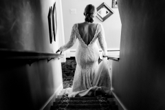jenny-matt-blog-photos-007