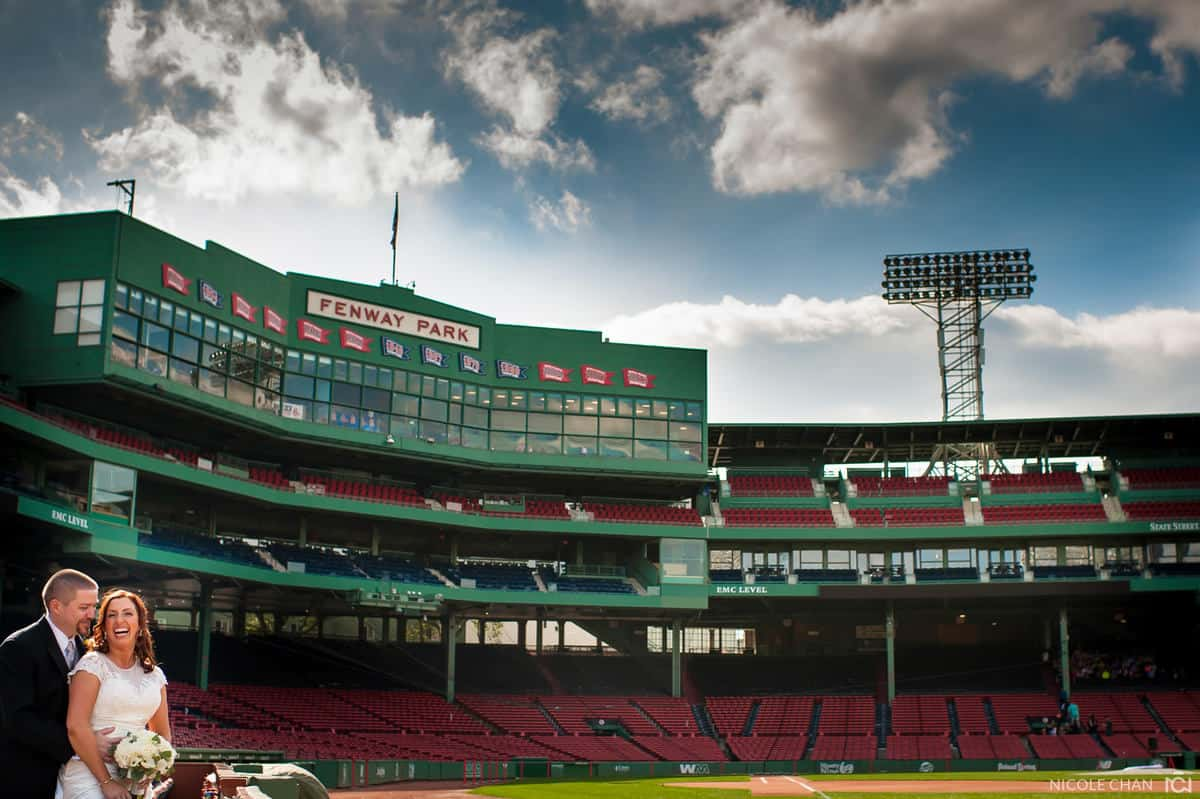 megan-rob-065-fenway-park-boston-massachusetts-nicole-chan-photography
