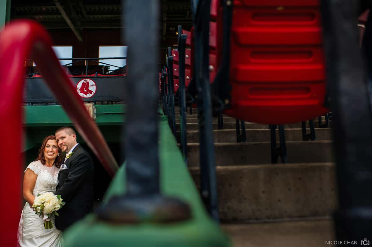 megan-rob-067-fenway-park-boston-massachusetts-nicole-chan-photography