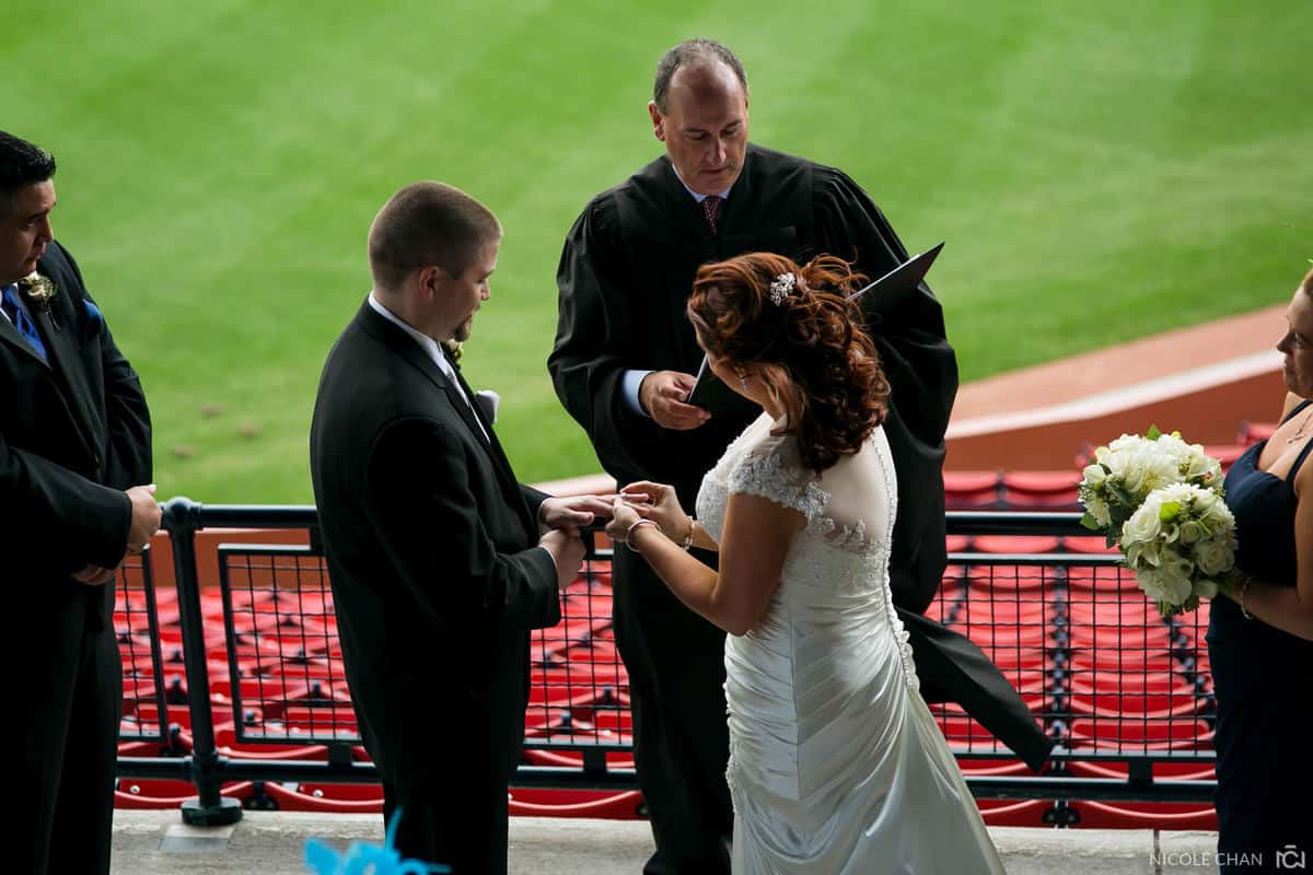 megan-rob-075-fenway-park-boston-massachusetts-nicole-chan-photography