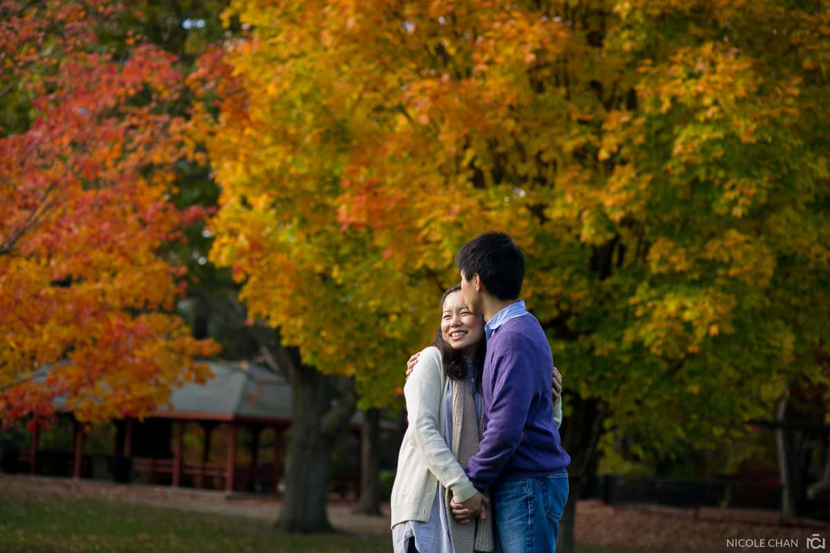 Wendy-Kenneth-004-larz-anderson-park-engagement-boston-massachusetts-nicole-chan-photography