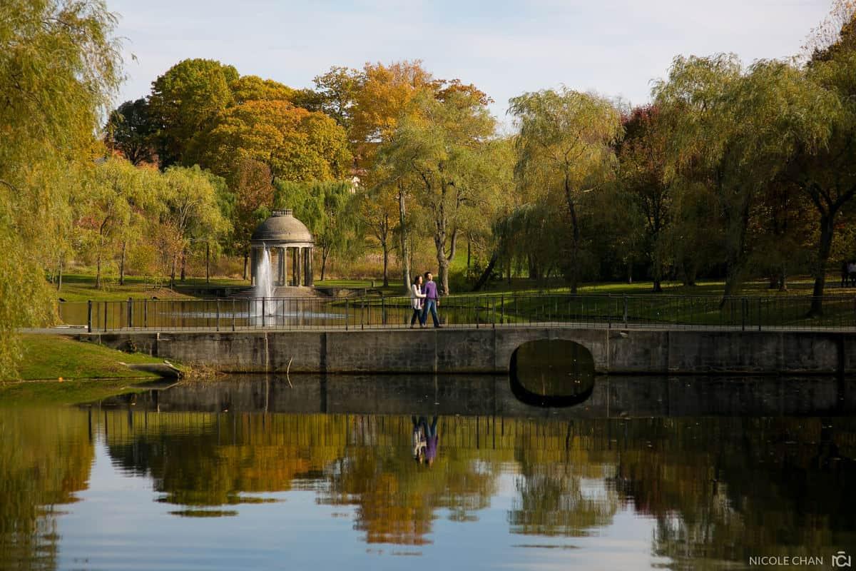 Wendy-Kenneth-006-larz-anderson-park-engagement-boston-massachusetts-nicole-chan-photography