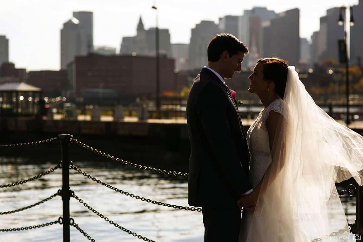 stephanie-matthew-033-wyndham-hotel-boston-massachusetts-nicole-chan-photography