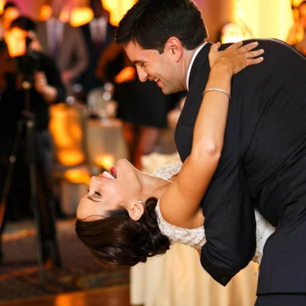 Wyndham Beacon Hill hotel wedding photos in Boston, MA