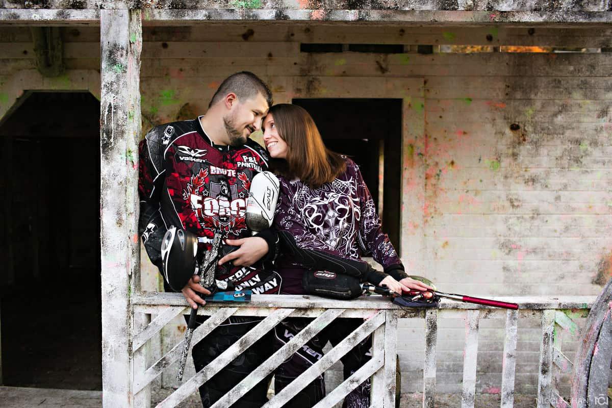 Candice-Derek-126-paintball-engagement-Boston-Massachusetts-nicole-chan-photography