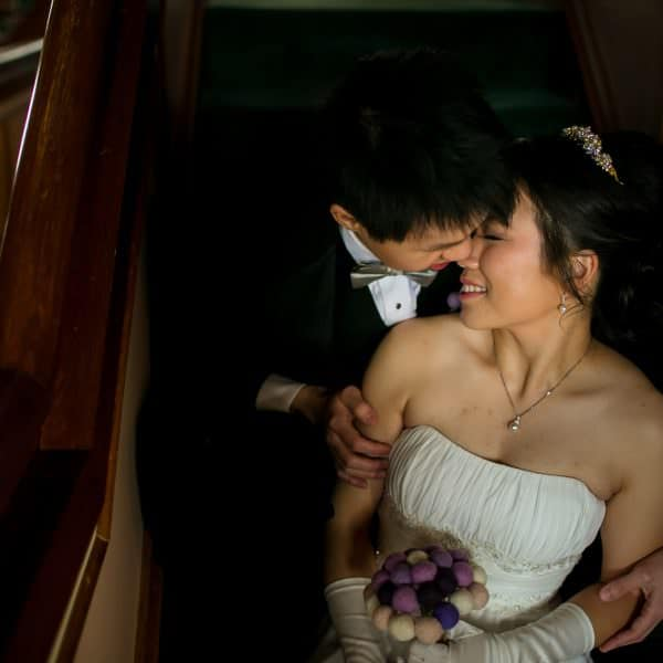 Boston Chinese Evangelical Church wedding photos in boston, ma