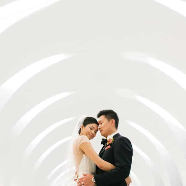 Boston Mandarin Oriental wedding in Back Bay, Boston, MA
