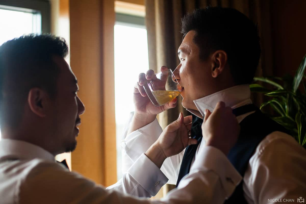 selena-ken-095-mandarin-oriental-hotel-boston-massachusetts-nicole-chan-photography