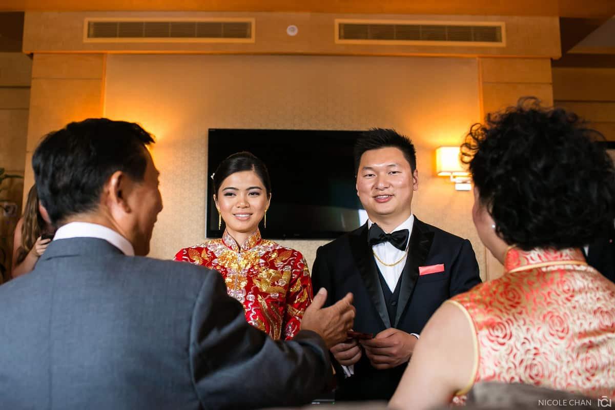 selena-ken-099-mandarin-oriental-hotel-boston-massachusetts-nicole-chan-photography