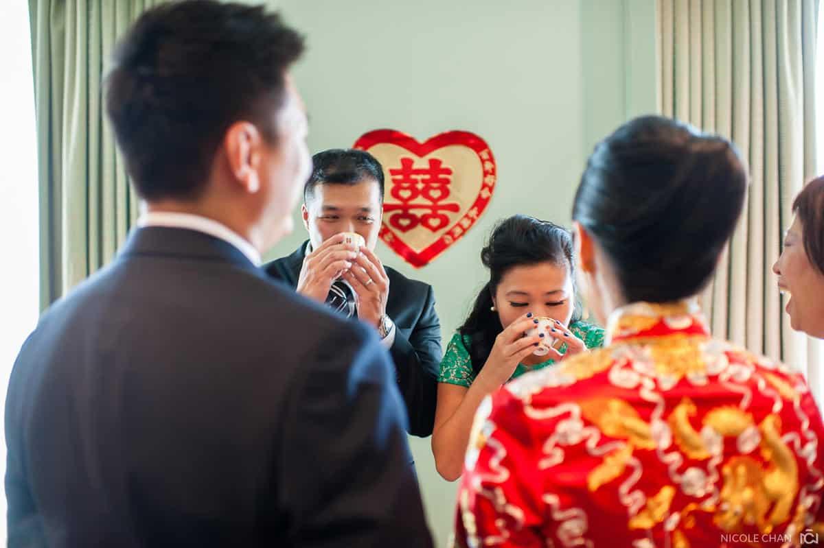 selena-ken-102-mandarin-oriental-hotel-boston-massachusetts-nicole-chan-photography