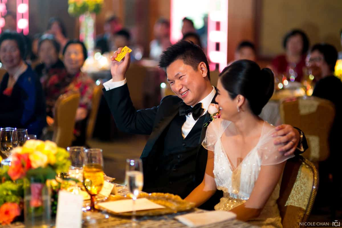 selena-ken-115-mandarin-oriental-hotel-boston-massachusetts-nicole-chan-photography
