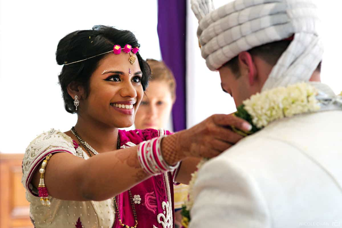 Keerthi-Peter-032-Indian-Pond-Country-Club-Kingston-massachusetts-nicole-chan-photography