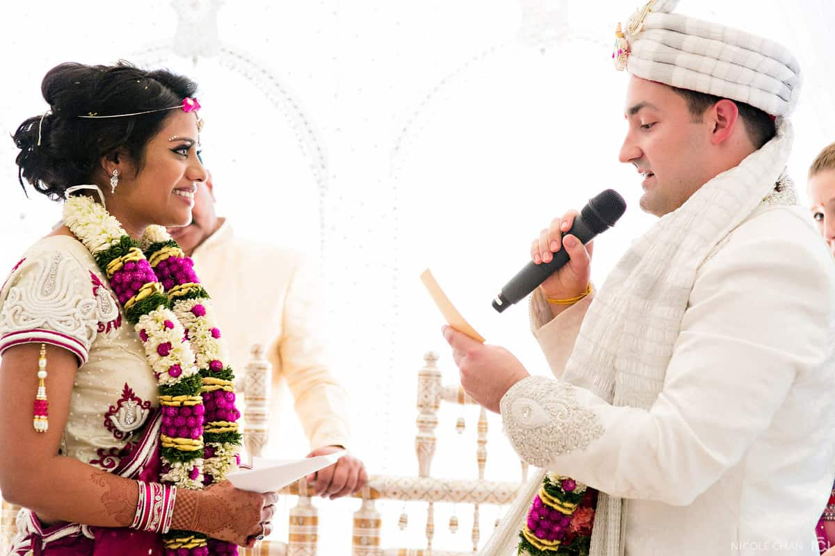 Keerthi-Peter-037-Indian-Pond-Country-Club-Kingston-massachusetts-nicole-chan-photography