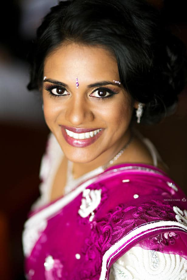 Keerthi-Peter-040-Indian-Pond-Country-Club-Kingston-massachusetts-nicole-chan-photography