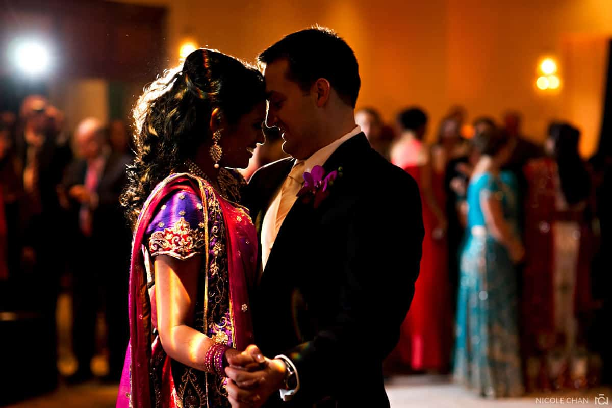 Keerthi-Peter-042-Indian-Pond-Country-Club-Kingston-massachusetts-nicole-chan-photography