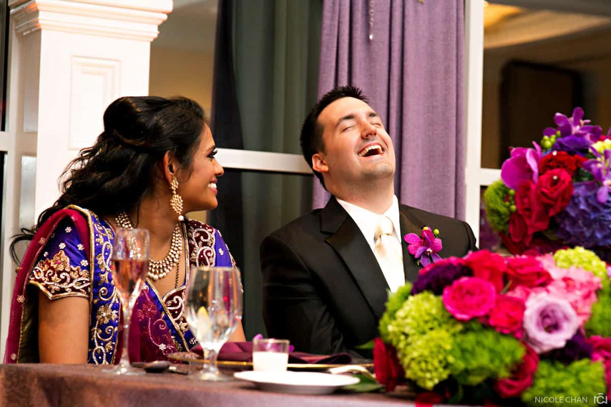 Keerthi-Peter-044-Indian-Pond-Country-Club-Kingston-massachusetts-nicole-chan-photography
