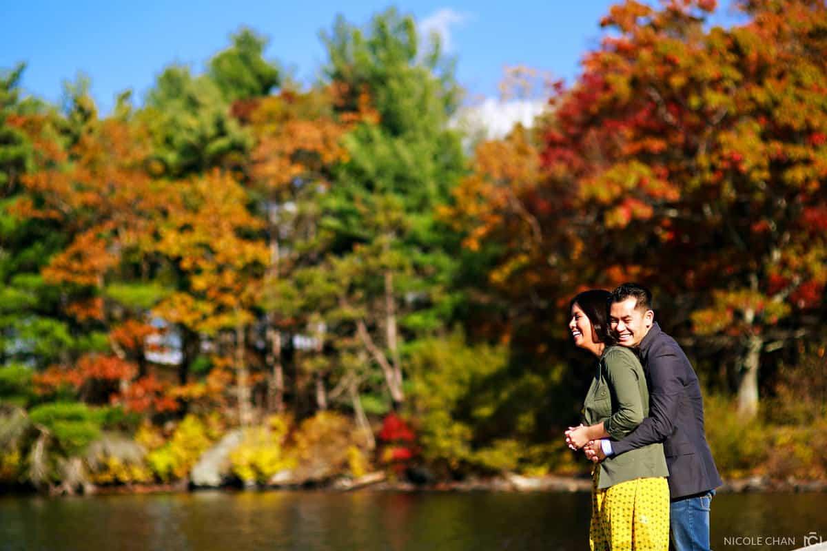 bic-tam-059-autumn-fall-engagement-boston-massachusetts-nicole-chan-photography