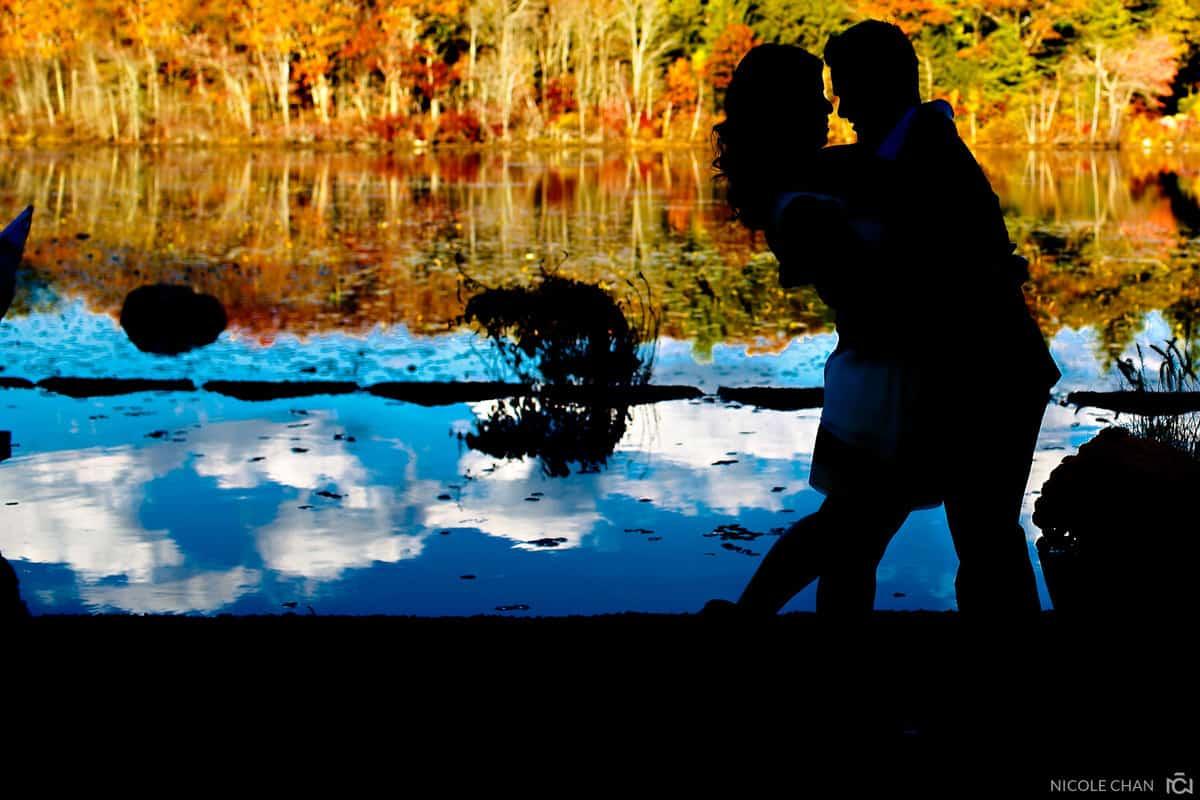 bic-tam-061-autumn-fall-engagement-boston-massachusetts-nicole-chan-photography