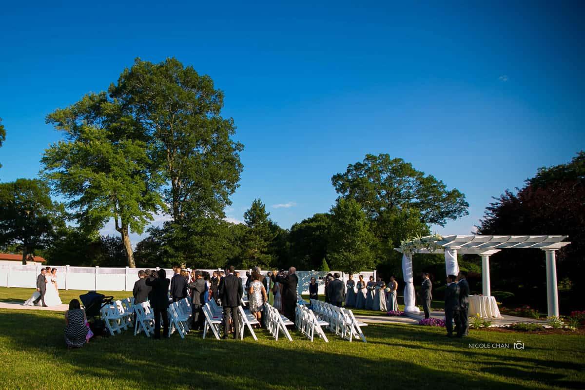 theeda-mark-071-sapphire-estate-the-villa-east-bridgewater-massachusetts-nicole-chan-photography