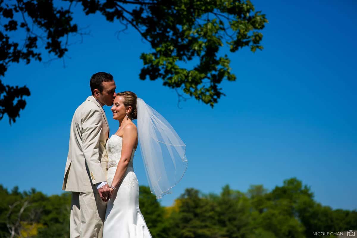 emily-kevin-035-community-rowing-inc-wedding-brighton-massachusetts-nicole-chan-photography