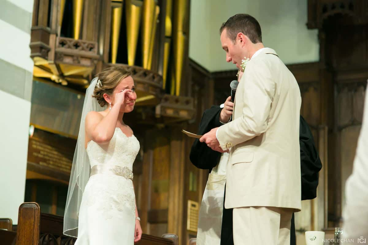 emily-kevin-040-community-rowing-inc-wedding-brighton-massachusetts-nicole-chan-photography