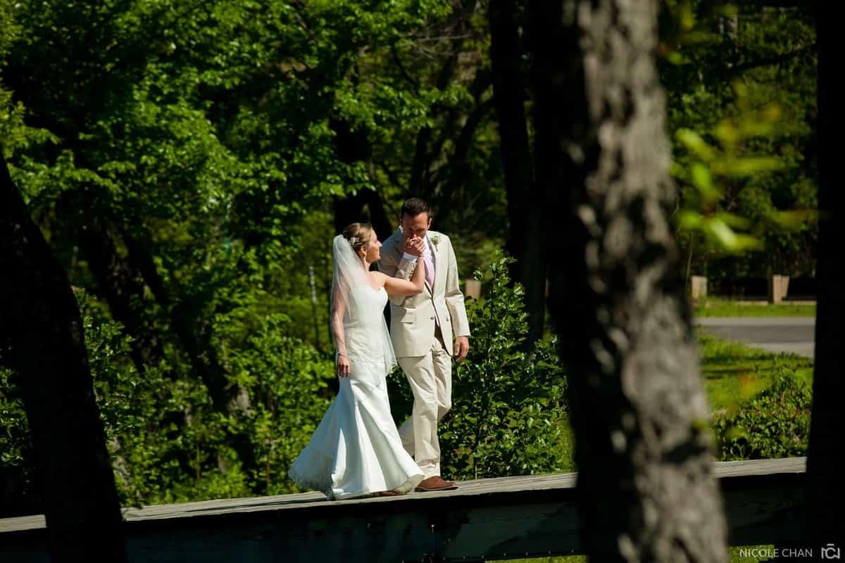 emily-kevin-041-community-rowing-inc-wedding-brighton-massachusetts-nicole-chan-photography