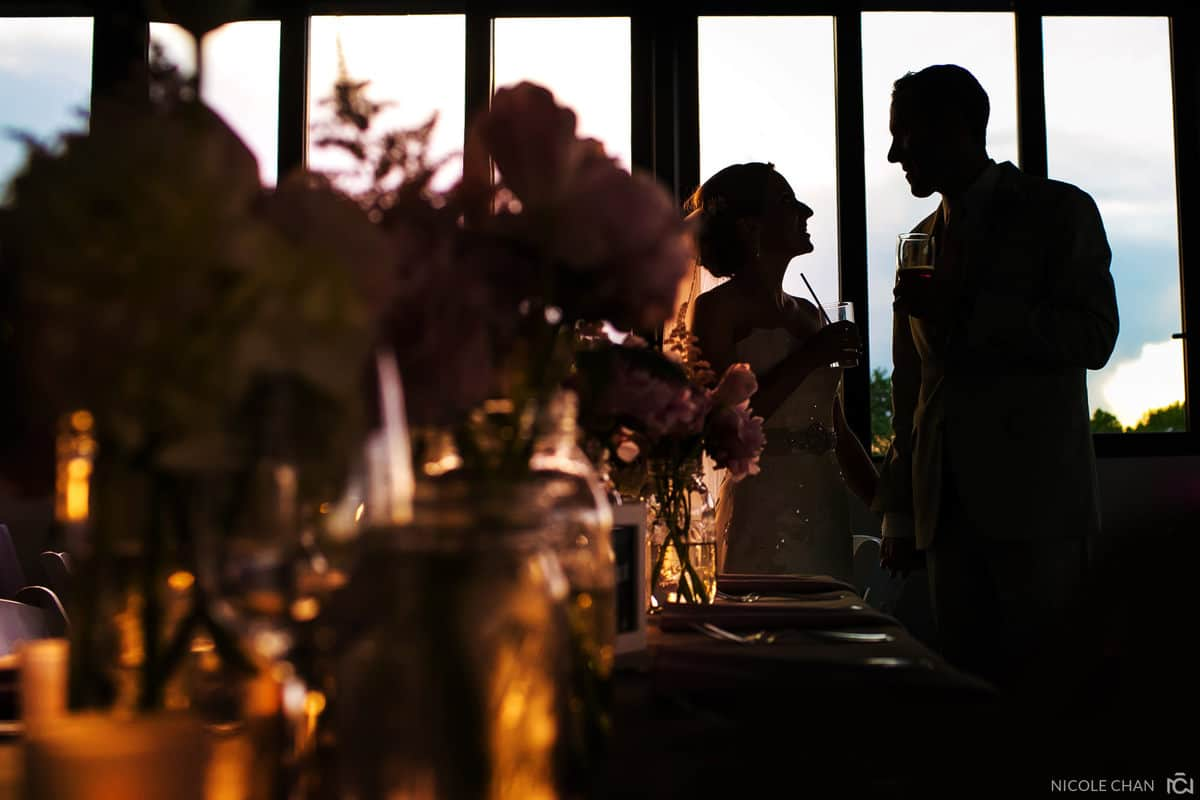 emily-kevin-045-community-rowing-inc-wedding-brighton-massachusetts-nicole-chan-photography