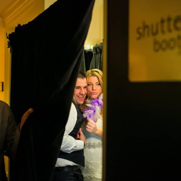 Boston Fenway Park wedding ceremony photos and Commonwealth Hotel wedding reception photos
