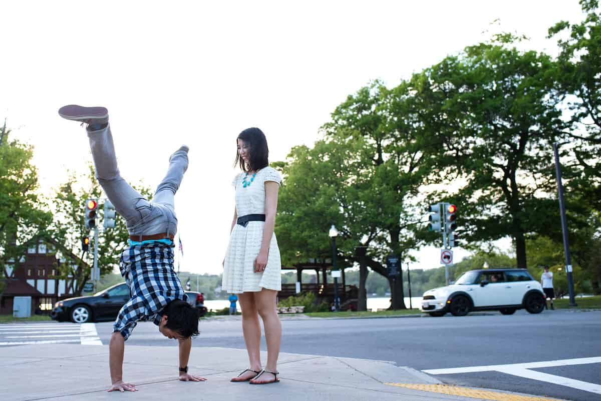 nicole-chan-photography-connielong-engagement-024