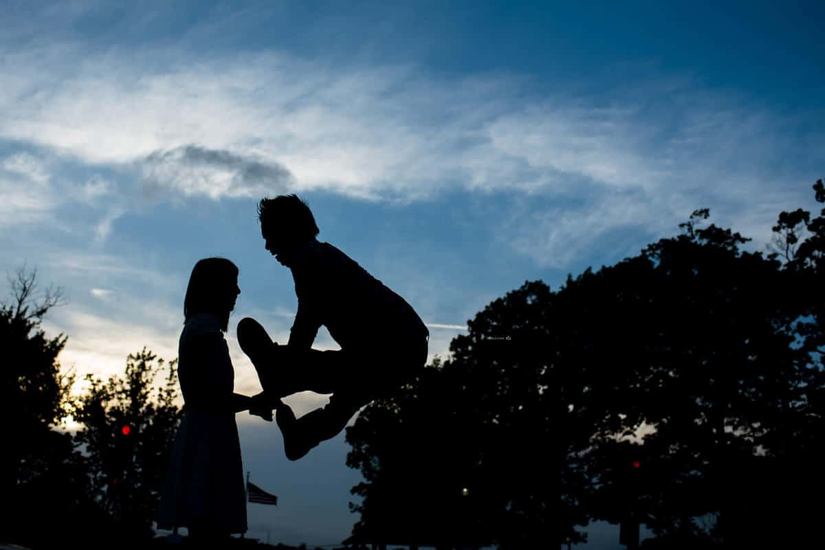 nicole-chan-photography-connielong-engagement-027