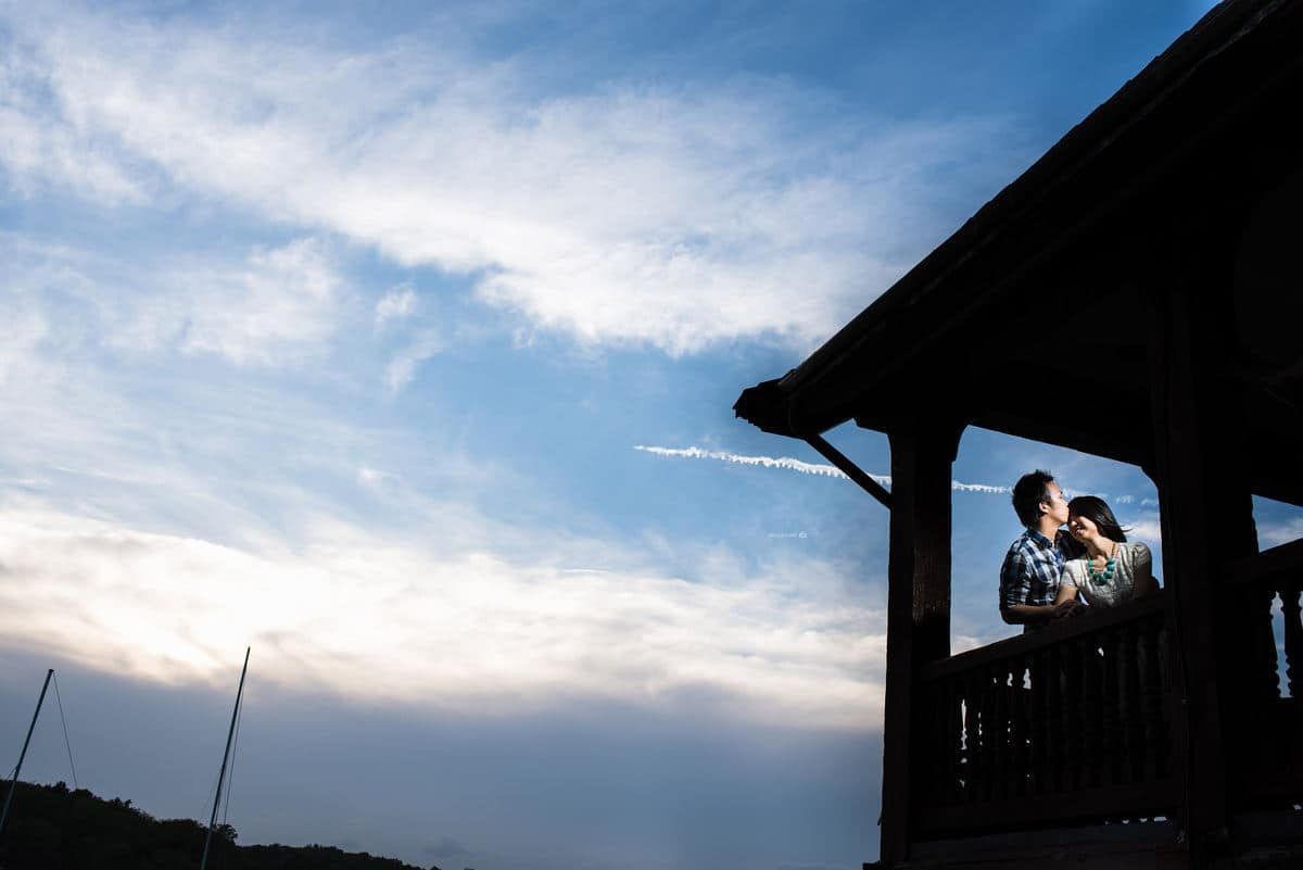 nicole-chan-photography-connielong-engagement-030