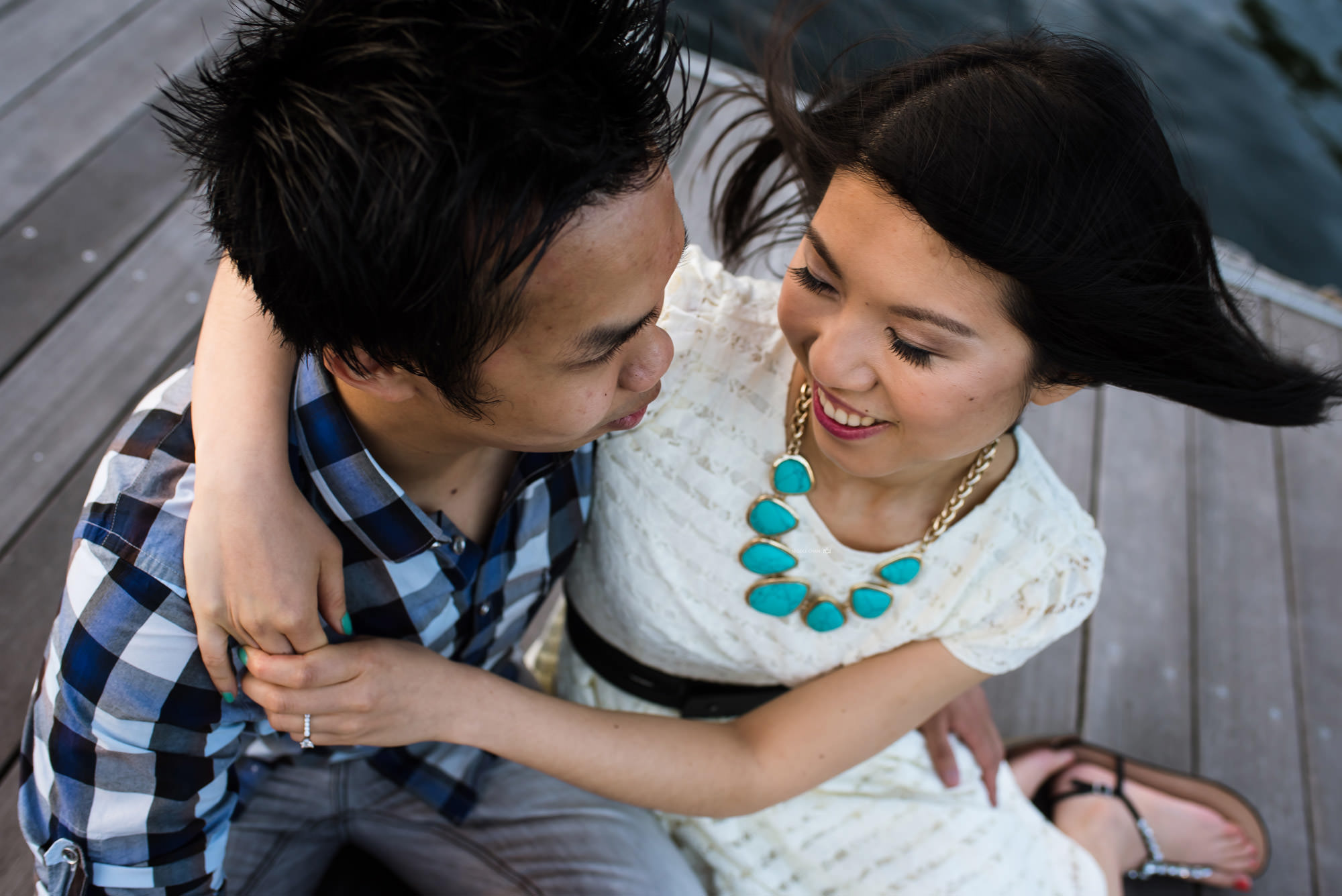 nicole-chan-photography-connielong-engagement-036