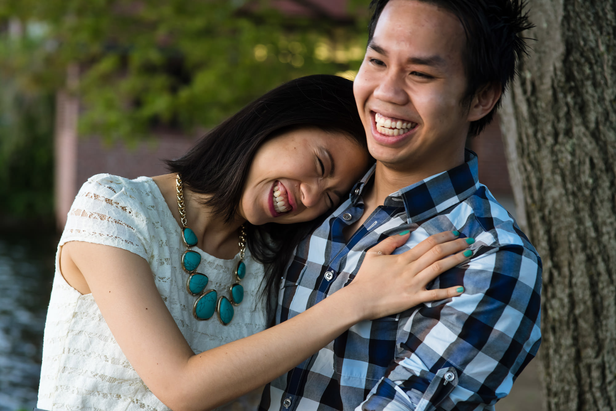 nicole-chan-photography-connielong-engagement-055
