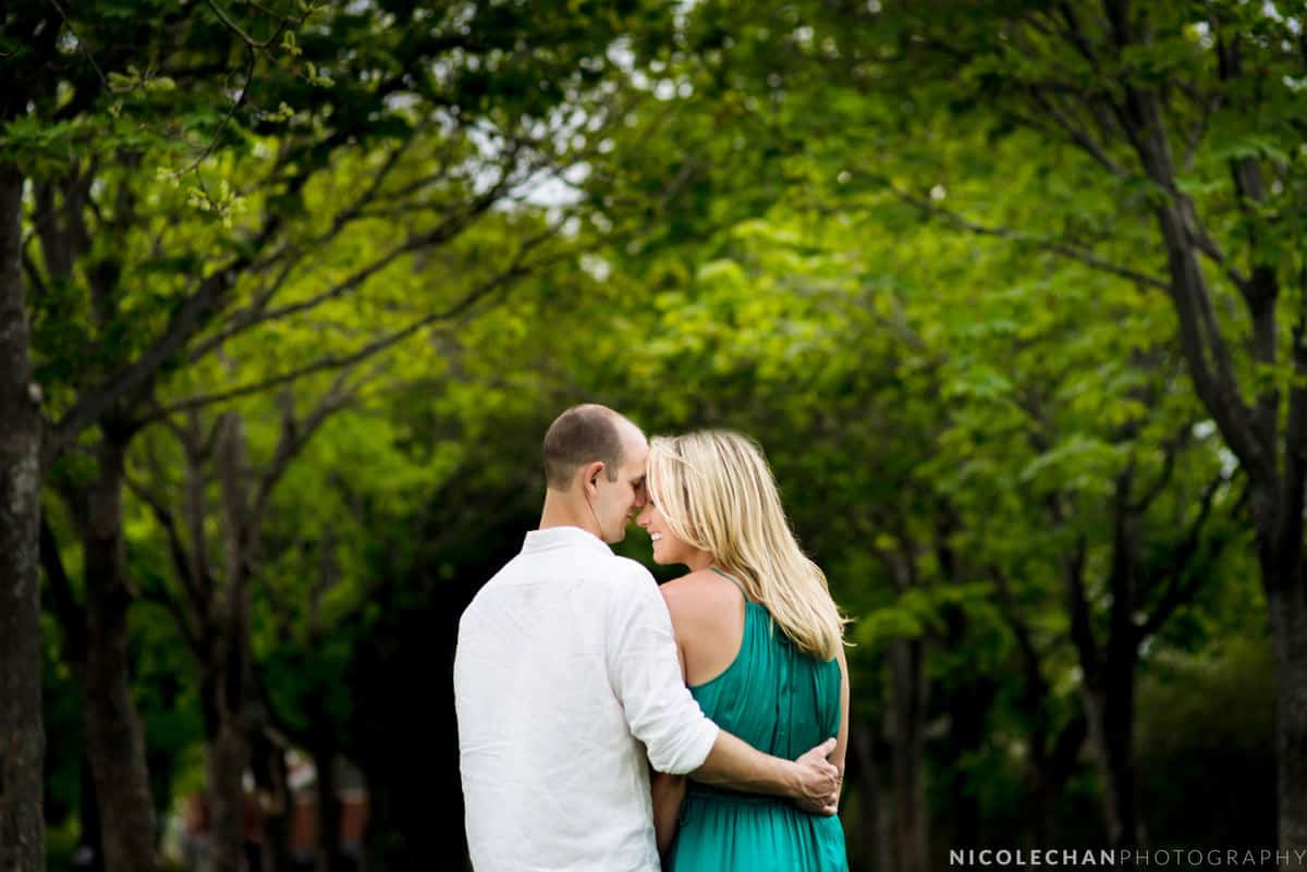 katie-steve-002-castle-island-boston-massachusetts-wedding-photographer-nicole-chan