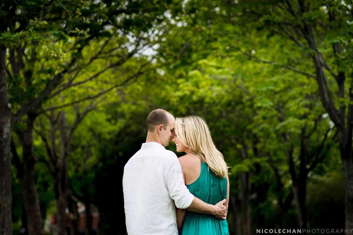 katie-steve-002-castle-island-boston-massachusetts-wedding-photographer-nicole-chan