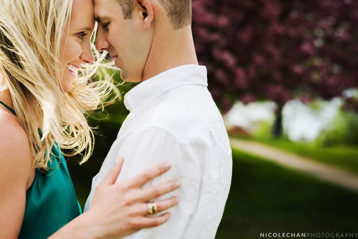 katie-steve-003-castle-island-boston-massachusetts-wedding-photographer-nicole-chan