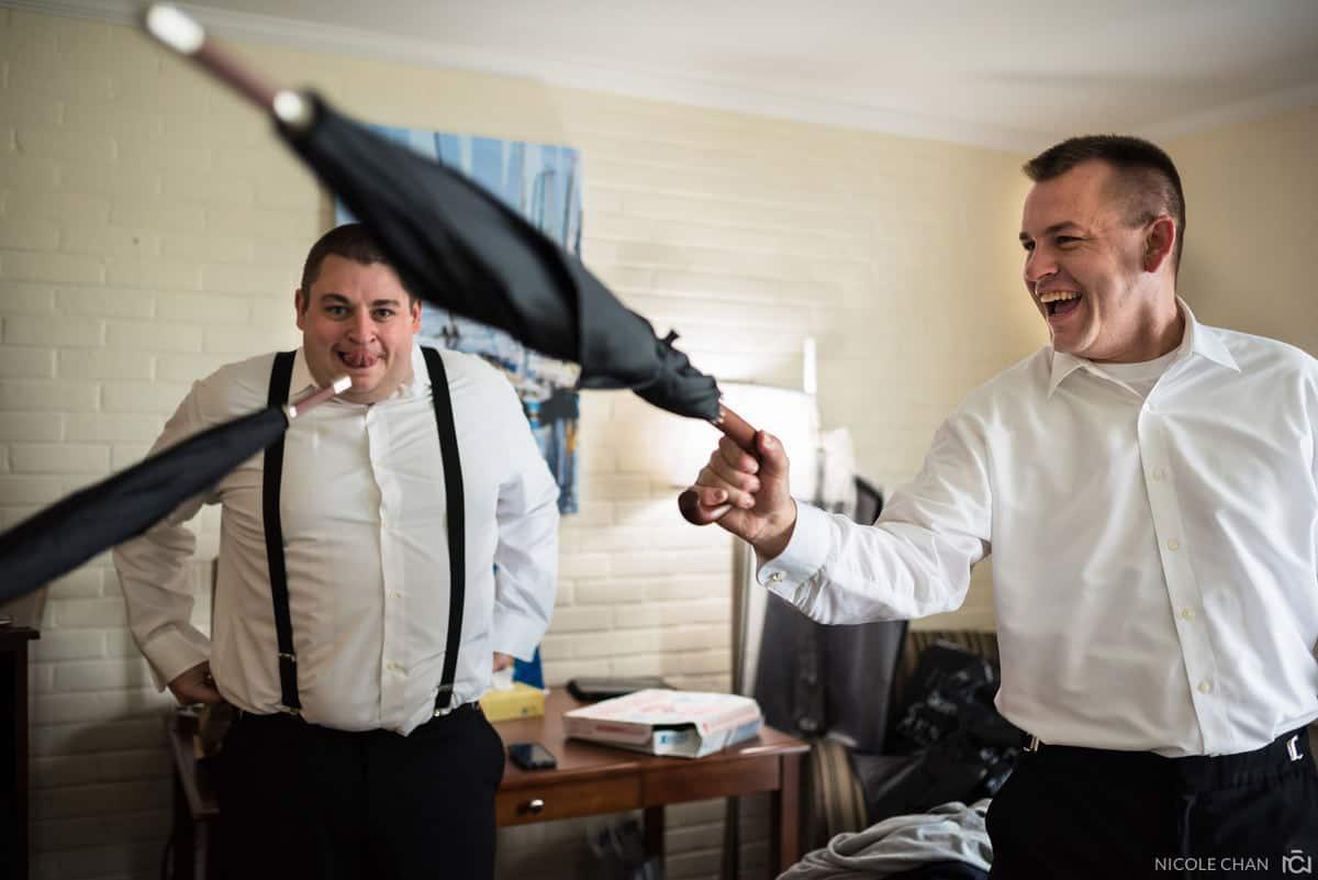 molly-matt-001-adams-inn-hotel-quincy-wedding-photographer-nicole-chan