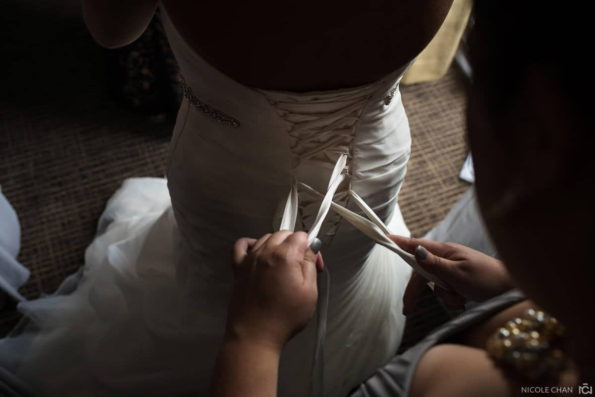 molly-matt-007-adams-inn-hotel-quincy-wedding-photographer-nicole-chan