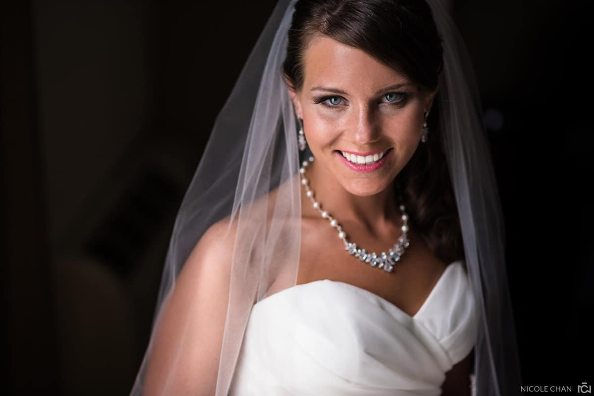 molly-matt-011-adams-inn-hotel-quincy-wedding-photographer-nicole-chan