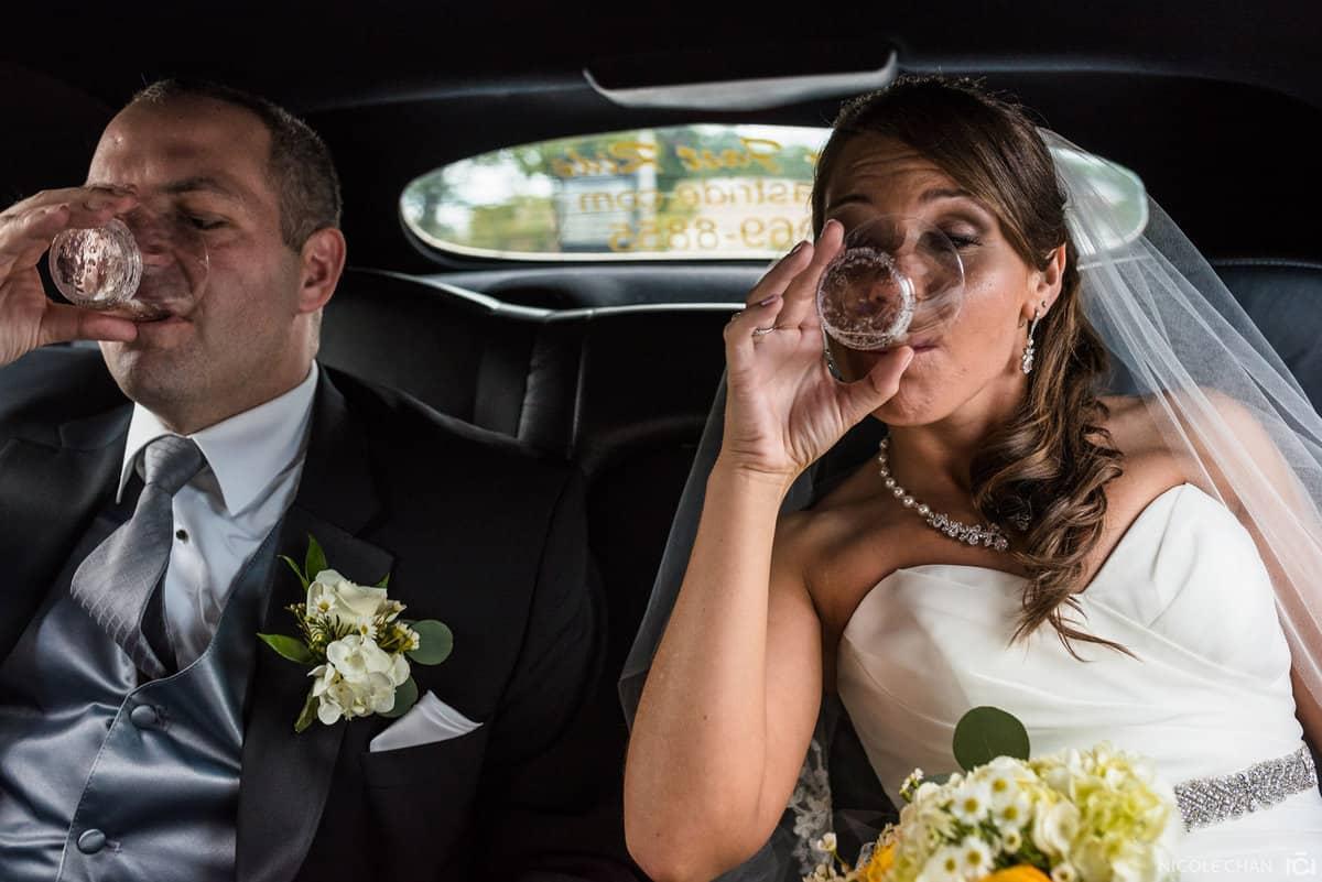 molly-matt-014-adams-inn-hotel-quincy-wedding-photographer-nicole-chan