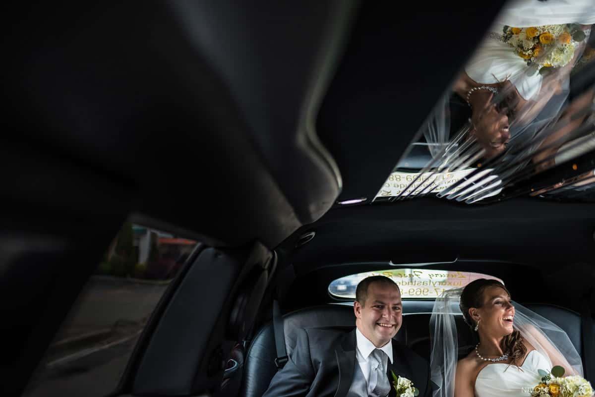 molly-matt-015-adams-inn-hotel-quincy-wedding-photographer-nicole-chan